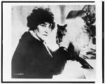 """Author photo. <a href=""""http://hdl.loc.gov/loc.pnp/cph.3c08036"""">Library of Congress</a>"""