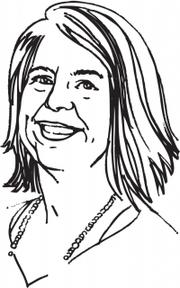 Sandra S. Phillips
