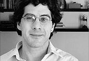 Author photo. Jean-Philippe Warren, <a href=&quot;http://histoireengagee.ca&quot; rel=&quot;nofollow&quot; target=&quot;_top&quot;>http://histoireengagee.ca</a>