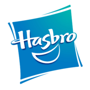 "Author photo. By Hasbro (Uploaded by JMGav87) - Hasbro, Public Domain, <a href=""https://commons.wikimedia.org/w/index.php?curid=40182113"" rel=""nofollow"" target=""_top"">https://commons.wikimedia.org/w/index.php?curid=40182113</a>"