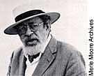 Author photo. Photo by Merle Moore, found at <a href=&quot;http://www.mountainlit.com/centuryauthos.htm&quot; rel=&quot;nofollow&quot; target=&quot;_top&quot;>Mountainlit.com</a>