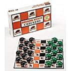 Oregon State Checkers: Classic Rival Edition…