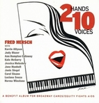 Fred Hersch - 2 Hands, 10 Voices (A Benefit…