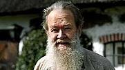 Author photo. Bengt Sjögren / Sydsvenskan