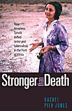 Stronger than Death: How Annalena Tonelli…