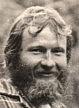 Author photo. Rick Leatherwood
