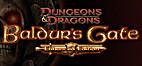 Baldur's Gate: Enhanced Edition by Overhaul…