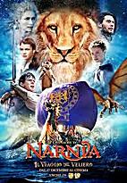Le Cronache di Narnia: Il Viaggio Del…