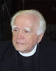 "Author photo. By Antonio Colombo: <a href=""https://commons.wikimedia.org/wiki/User:Antonio_G_Colombo"" rel=""nofollow"" target=""_top"">https://commons.wikimedia.org/wiki/User:Antonio_G_Colombo</a>"