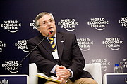 """Author photo. By World Economic Forum on Flickr - Moisés Naím - World Economic Forum on Latin America 2009Copyright World Economic Forum (www.weforum.org) / Photo by Alexandre Campbell, CC BY-SA 2.0, <a href=""""https://commons.wikimedia.org/w/index.php?curid=6562056"""" rel=""""nofollow"""" target=""""_top"""">https://commons.wikimedia.org/w/index.php?curid=6562056</a>"""