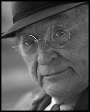 """Author photo. <a href=""""http://www.klimko.com/""""> Nicolai Klimaszewski</a>"""