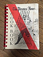 The Pirates' House by Frances and Abernethy…