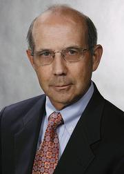 Author photo. U.S. Nuclear Regulatory Commission