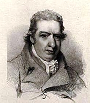 Author photo. Alexander Chalmers by Richard James Lane