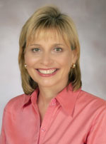 Author photo. University of Texas - Houston Medical School
