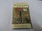 The track of man by Henry Field