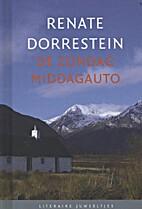 De zondagmiddagauto by Renate Dorrestein