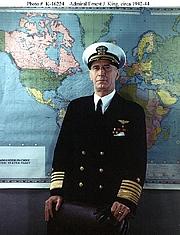 Author photo. history.navy.mil