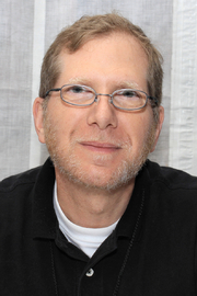 Author photo. Author David Liss at the 2016 Texas Book Festival. By Larry D. Moore, CC BY-SA 4.0, <a href=&quot;https://commons.wikimedia.org/w/index.php?curid=53297539&quot; rel=&quot;nofollow&quot; target=&quot;_top&quot;>https://commons.wikimedia.org/w/index.php?curid=53297539</a>