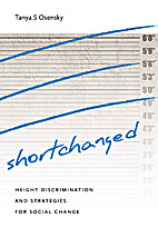 Height discrimination dating
