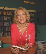 Author photo. http://www.flickr.com/photos/giuseppenicoloro/ http://www.flickr.com/photos/giuseppenicoloro/2249125548/in/set-72157603706880065/