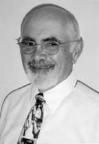 Stephen F. Davis