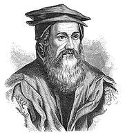 Author photo. Source: Wikimedia Commons.