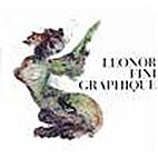 Oeuvre Graphique/ Catalogue Raisonne of the…
