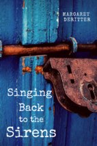 Singing Back to the Sirens