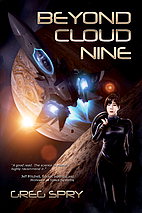 Beyond Cloud Nine (Beyond Saga) (Volume 1)…