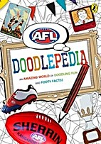 Doodlepedia: AFL