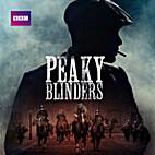 Peaky Blinders: Series Two by Colm McCarthy