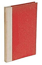 Red wise by Edward Powys Mathers