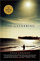 Gathering, The by Anne Enright