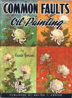 Common Faults in Oil Painting by Claude…