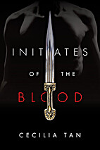 Initiates of the Blood (The Vanished…