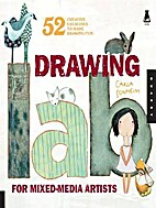Drawing Lab for Mixed-Media Artists: 52…