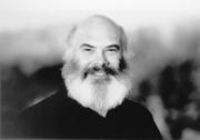 Author photo. John R. Ziemann