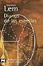 Diario de las estrellas by Estanislav Lem