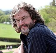Author photo. rsc.org.uk