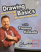 Drawing Basics Unit 3 by Thomas Kinkade