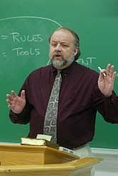 Author photo. <a href=&quot;http://www.garyhabermas.com/promotional.htm&quot; rel=&quot;nofollow&quot; target=&quot;_top&quot;>www.garyhabermas.com/promotional.htm</a>