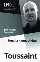 Tung ja kannatlikkus by Jean-Philippe…