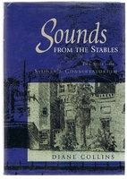Sounds from the stables : the story of…
