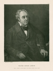 Author photo. Courtesy of the <a href=&quot;http://digitalgallery.nypl.org/nypldigital/id?1552695&quot;>NYPL Digital Gallery</a> (image use requires permission from the New York Public Library)