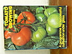Tomato growing : a programme for successful…