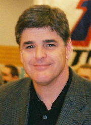 Author photo. <a href=&quot;http://commons.wikimedia.org/wiki/User:Hello32020&quot;>Hello32020</a>
