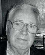 Author photo. wikimedia.org/dkeyesbyme