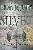 Silver by Brian January