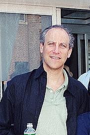 Author photo. Meutia Chaerani / Indradi Soemardjan (Wikipedia & indrani.net)